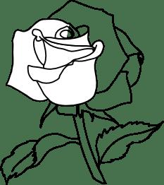 Dibujos Con La R Sonido Fuerte Y Suave Actiludis