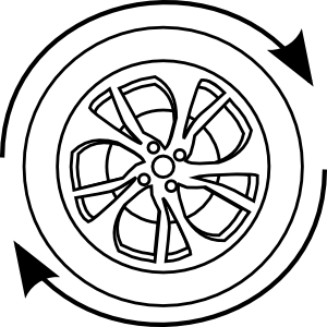 Kubota Generator Wiring Diagrams Kubota Key Switch Wiring