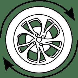 Tail Light Wiring Diagram Honda Prelude. Honda. Auto