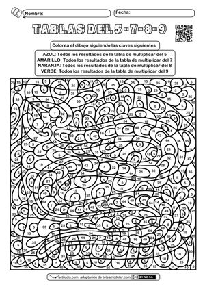 Libro de actividades del pirata para los ninos: Laberintos, Colorear y Puzzles para Ninos (Spanish Edition)