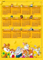Calendario2013_Stilton