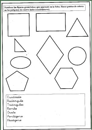 Contando figuras2