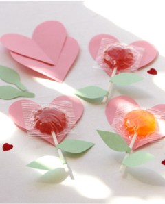 img_valentines-day-crafts_3