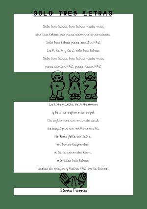 paz_poema_gloria-fuertes_ilustrado