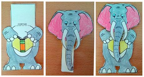 Elefante 2