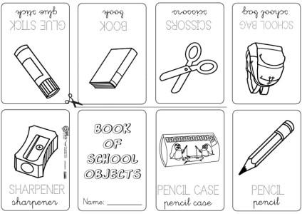 book_school_object5
