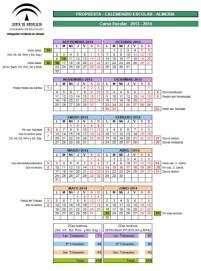 calendario01+2013-14+Almería