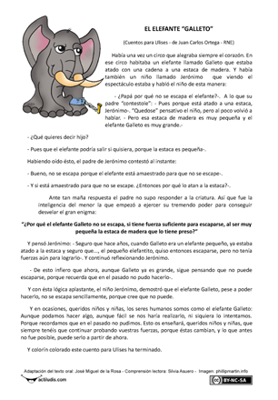 El elefante Galleto-1