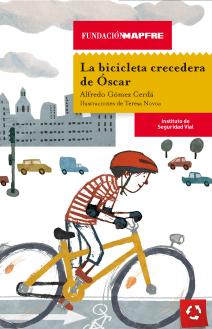 bici_oscar212x329