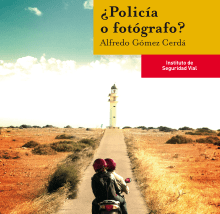 policiaofotografo220