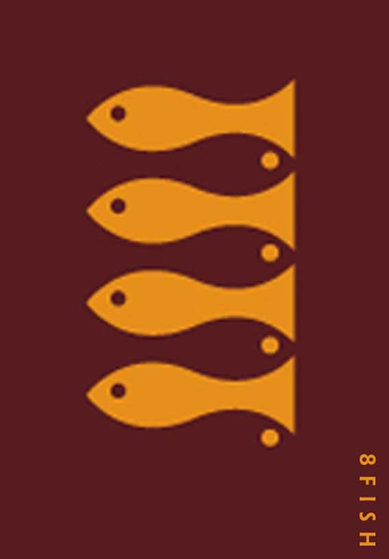 8fish