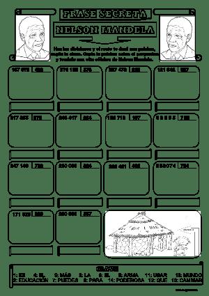 Dividendo 4-5 cifras y divisor 3 cifras 07