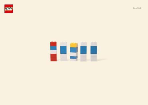 lego-imagine-smurfs