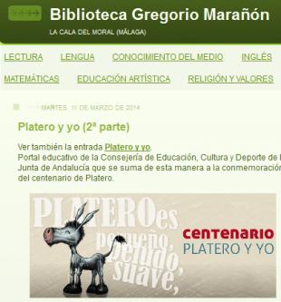 blogplatero