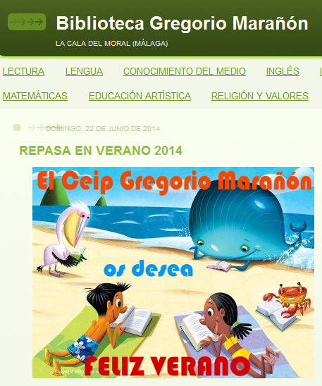 blblioteca_verano_2014