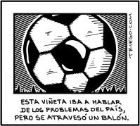 fútbol-problemas