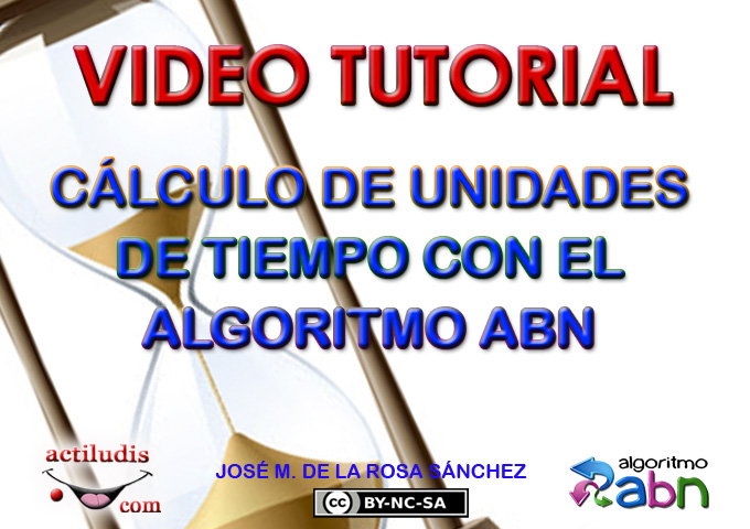 VIDEO TUTORIAL
