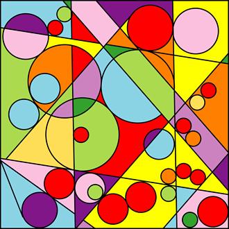 corazon-puzzle