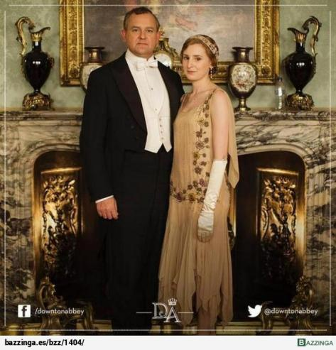 Downtonnabbey