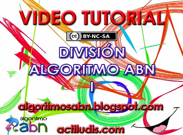 division abn