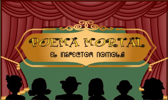TEATRO NOMOLA