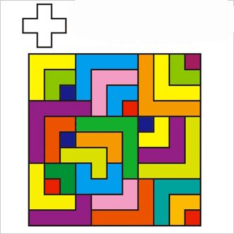 cruz (1)