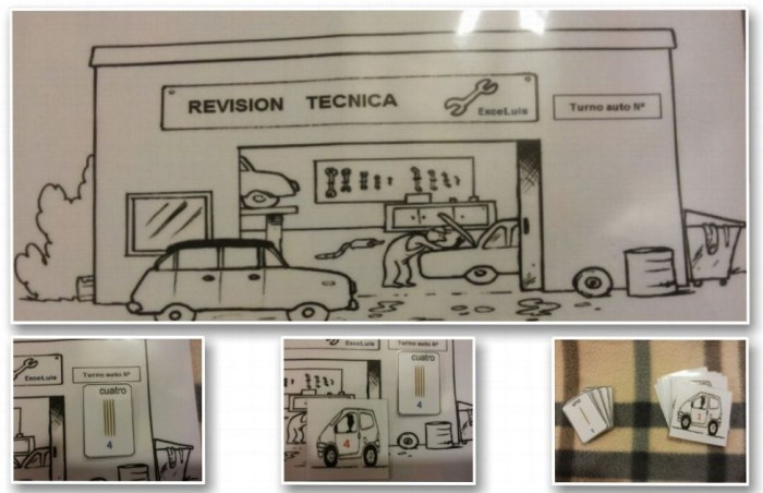 revision t_p