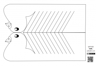 Yfz 450 Wiring Harness YFZ 450 Clutch Wiring Diagram ~ Odicis