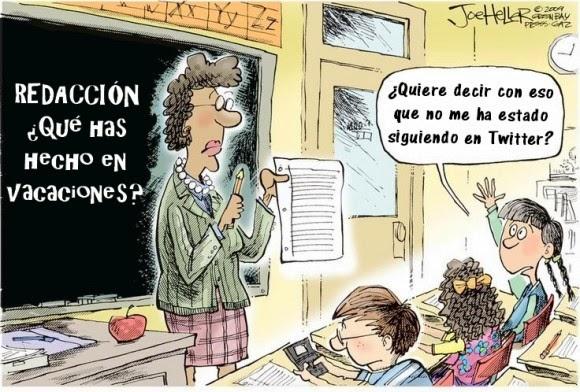 Humor-Vuelta-al-colegio-580x392