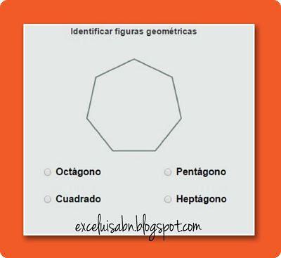 identificar-figuras-geometricas