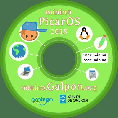 DVD-picaros-15_R_web