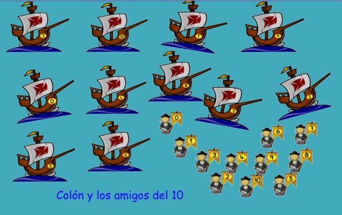 colonylosamigosdel10