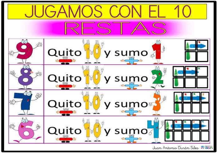 cartel 10