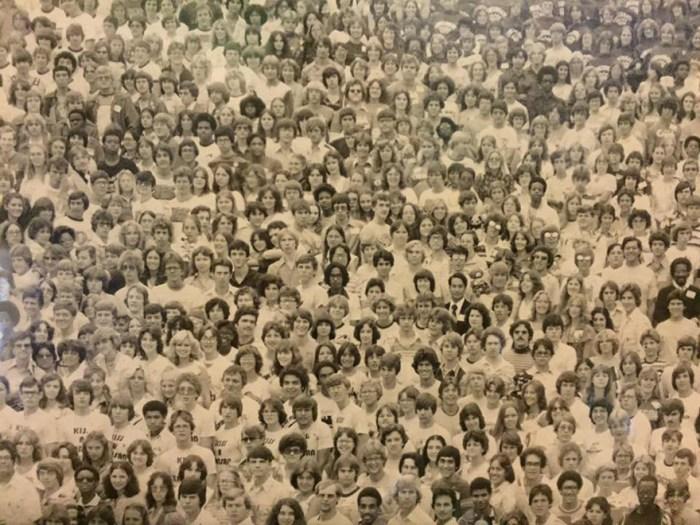 panda-tracy-lynn-heightchew-foto-1978-conferencia-jovenes-triunfadores-bloomington