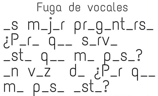 FUGA 01