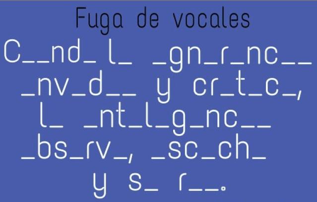 FUGA 02