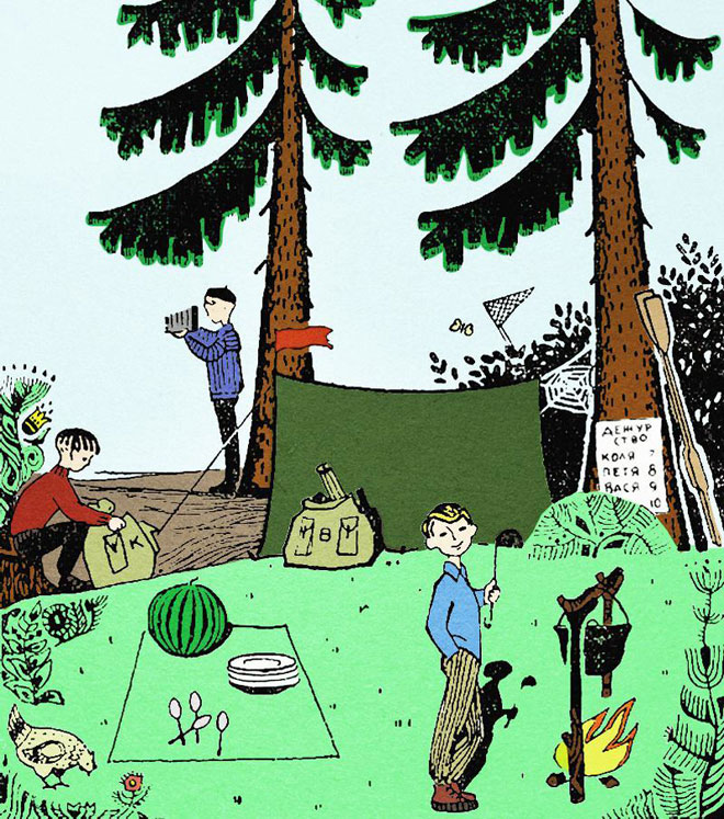 camping-color