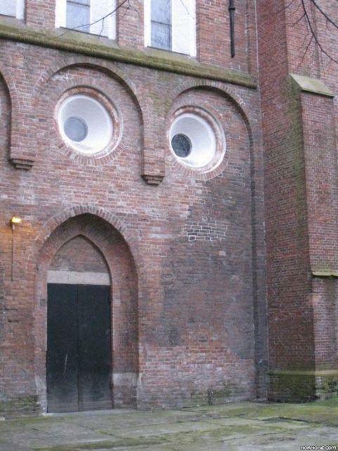 fachada-iglesia