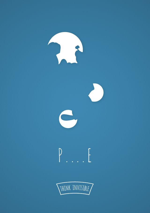 poster_pop_cult_espaco_negativo_21