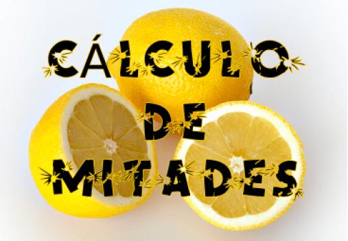 calculo-mitades
