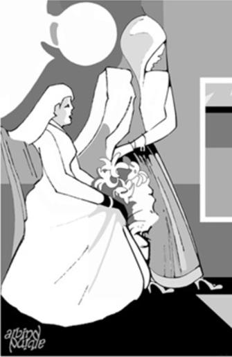 madre-hija-u-una-pintura-01