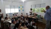 colegios_santo_domingo_9792