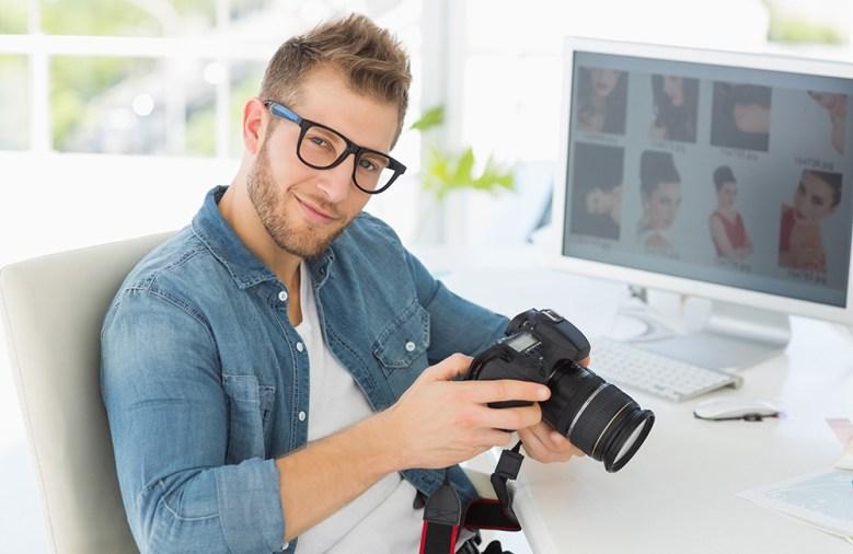 """Risultato immagini per photographer"""""""