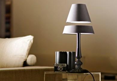 Modern Led Desk Lights Lamps