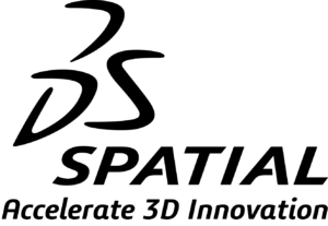 Spatial Corp: Accelerate 3D Innovation