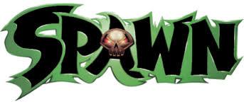 Marvel Comics Logo Font
