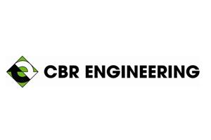 CBR Stops Making Inkjet Remanufacturing Equipment