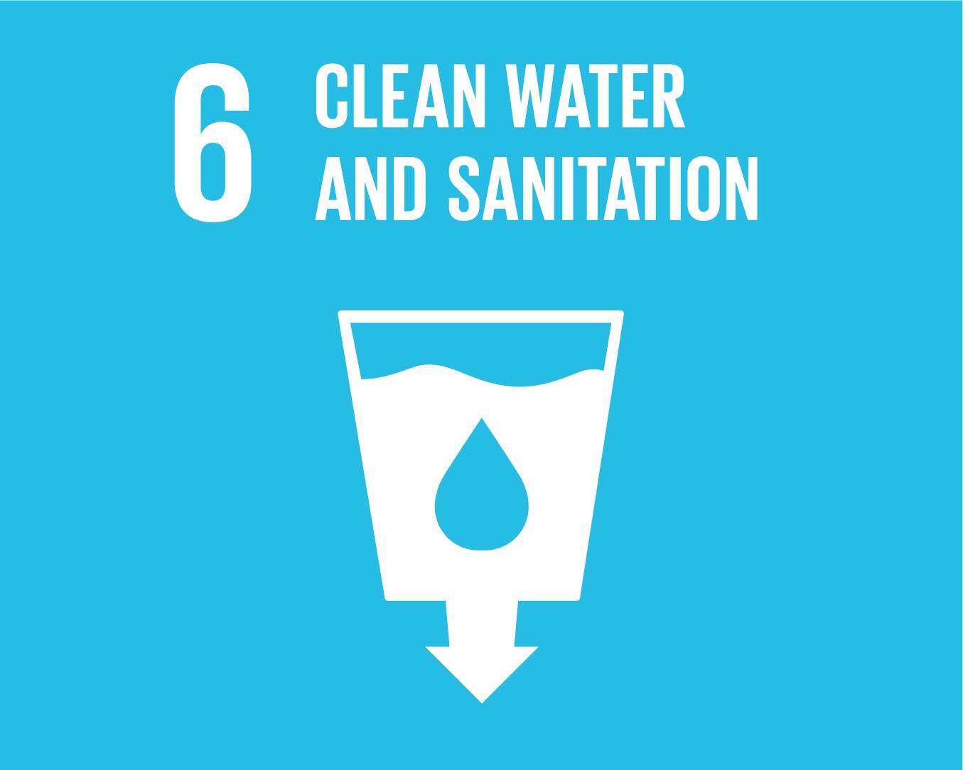 SDGs-06
