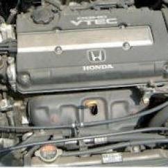 1996 Honda Civic Engine Diagram 6m Fishbone Template 96 Accord Blog Wiring Cruise Control Fuse Box 1997
