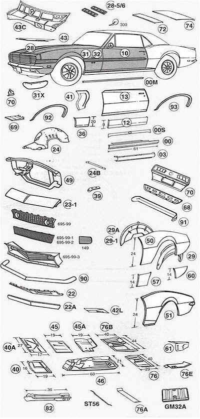 Acura Used Engines Auto Parts Rebuilt Engines